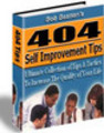 Thumbnail How to Build Self Confidence with PLR - HOT ITEM!!!