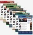 Thumbnail Theme Wordpress Fitness