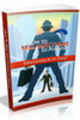 Thumbnail How to Sell Anything to Anyone with PLR - HOT ITEM!!!