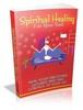Thumbnail Spiritual Healing with MRR