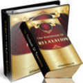 Thumbnail NEW ! The Handbook Of Relaxation with PLR - HOT ITEM!!!