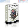 Thumbnail Ebook Actions Script with MRR