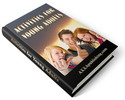 Thumbnail Activities For Young Adults with PLR