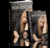 Thumbnail Dealing With Drug Addiction with PLR