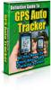 Thumbnail NEW ! GPS Auto Tracker with PLR