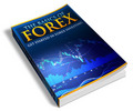 Thumbnail Basics Of Forex with PLR