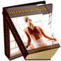 Thumbnail NEW ! Meditation For Everyday Living with PLR