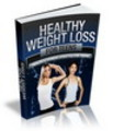 Thumbnail Healthy Weightloss For Teens with PLR