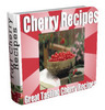 Thumbnail Great Tasting Cherry Recipe Cookbook