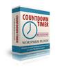 Thumbnail WordPress Countdown Timer Plugin