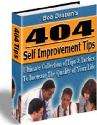 how to build self confidence books