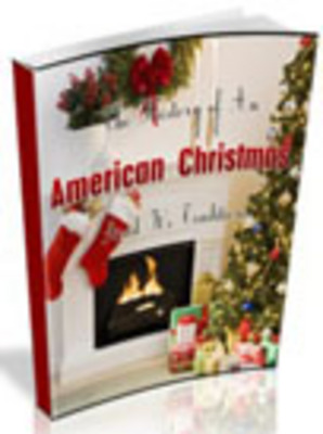 Pay for How to Celebrate Christmas - HOT ITEM !!!