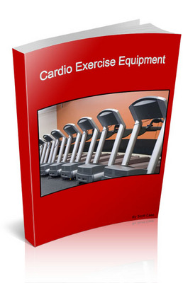 Pay for Cordio Exercise Equipment with PLR