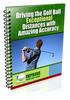 Thumbnail Golf membership Dominators - Webmaster Package