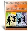 Thumbnail The Self Help Guide To Goal Realization