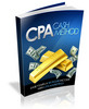 Thumbnail Easy $250+ Per Day CPA Method All White Hat + FREE Traffic!