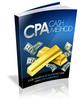 Thumbnail Easy $250+ Per Day CPA Method All White Hat + FREE Traffic!