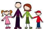 Thumbnail 4848 Articles on Family Life