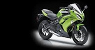 Thumbnail DOWNLOAD SERVICE MANUAL 2011 2012 NINJA 650R