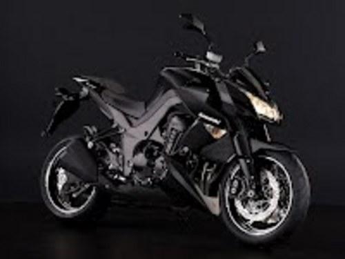 Kawasaki z1000, z1000sx & versys 1000 2010 to 2016 haynes manual.