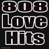 Thumbnail TR808 TR 808 Love Hits reason kontakt logic soundfonts Drums