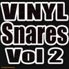 Thumbnail Hip Hop Dubstep vinyl snare vol2 akai mpc studio renaissance fl studio 10 11