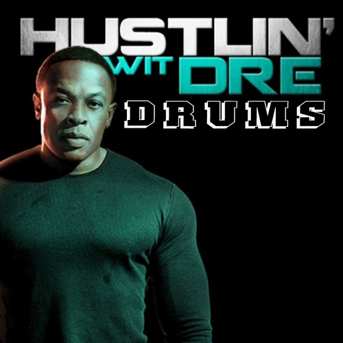 Pay for Dr Dre drums beat beats hip hop sample maschine fl studio