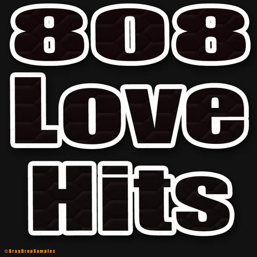 Pay for TR808 TR 808 Love Hits reason kontakt logic soundfonts Drums
