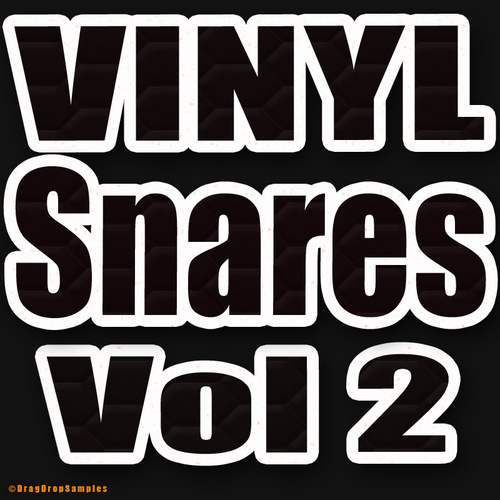 Pay for Hip Hop Dubstep vinyl snare vol2 akai mpc studio renaissance fl studio 10 11