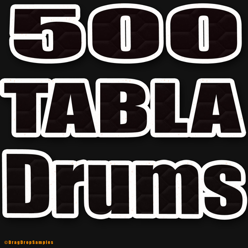 Pay for Tabla indian percussion drum ableton live mpc sonar india