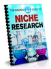 Thumbnail The Insiders Guide To Niche Research