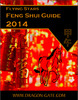Thumbnail Feng Shui Flying Stars 2014 Guide