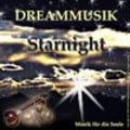Thumbnail DREAMMUSIK - Star Night
