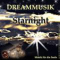 Thumbnail DREAMMUSIK - Feuertanz