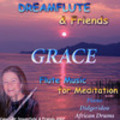 Thumbnail DREAMMUSIK - Dear Jesus