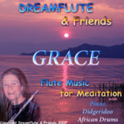 Pay for DREAMMUSIK - Grace