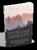 Thumbnail Overcome Anxiety E-Book