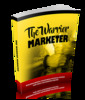 Thumbnail The Warrior Marketer