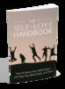 Thumbnail The Self-Love Handbook