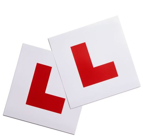 Pay for Leeds Horsforth Car Sat Nav Routes 1 to 5.zip