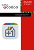 Thumbnail Google Plus Voodoo