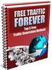 Thumbnail Free Traffic Forever