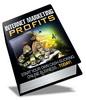 Thumbnail Internet Marketing Profits