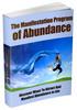 Thumbnail The Manifestation Program of Abundance