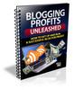 Thumbnail Blogging Profits Unleashed
