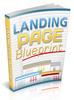 Thumbnail Landing Page Blueprint