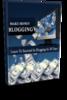 Thumbnail Make Money Blogging