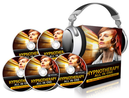 Pay for Audio Hypnotherapy