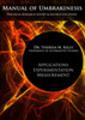 Thumbnail Manual of Umbrakinesis: Applications and Experimentation