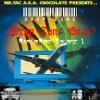 Thumbnail Drop-Zone (Drop-Zone Gear) WorldWide Volume 1 (FULL ALBUM)